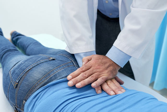 best chiropractic services Albert Park