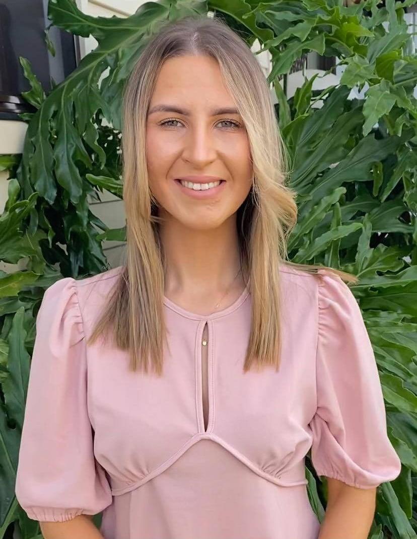 Dr Loretta Kelly - Chiropractor